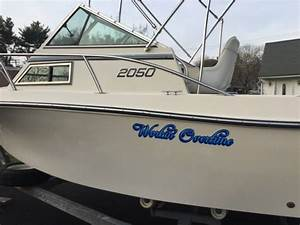 picture from anthony m pa boatletteringtoyoucom With boat lettering to you