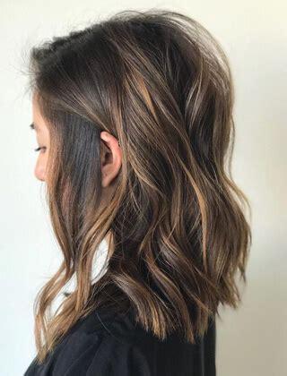fryzury pasemka  modne fryzury   dla kazdego