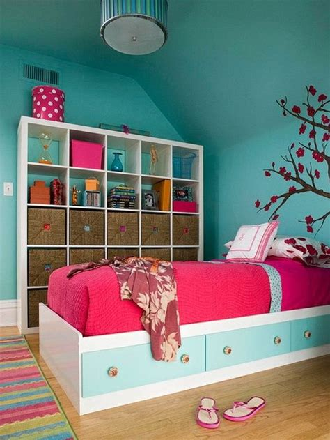 bedroom solutions for small rooms practical storage solutions for small bedrooms interior 18208 | Practical Storage Solutions for small Bedrooms 61