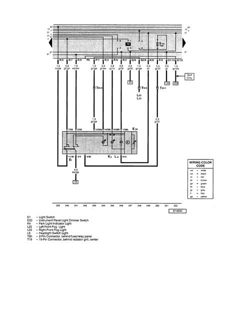 Auto Dimmer Switch Wiring Diagram by Repair Guides Wiring Diagram Equivalent To