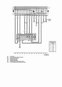 Turn Signal Lights Wiring Diagram