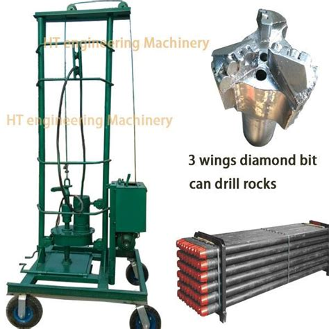 25 best ideas about water well drilling on