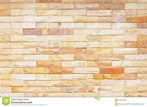brick wall design brick wall design as mortar background texture royalty free stock photos image 24824608