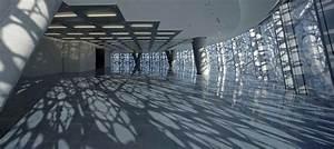 Jean Nouvel Architect e architect