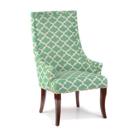 mint green accent chair pin by danielle catlin on my of mint green