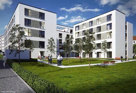 Haus Steinbachhof Chemnitz In Chemnitz Auf Wohnenimalterde