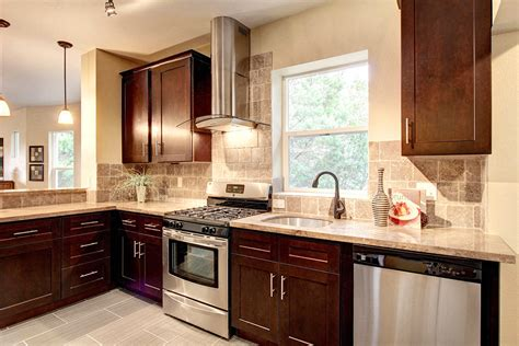 grand jk cabinetry quality  wood cabinetry affordable wholesale distribution kitchen