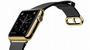 Apple's Watch, MacBook, iPhone vs the wild Australian ...