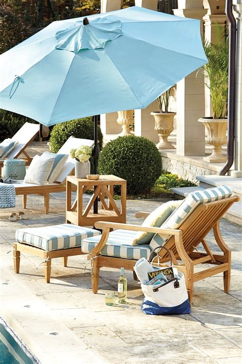 76323 Earthlink Promo Code by Ballard Designs Summer 2015 Collection How To Decorate