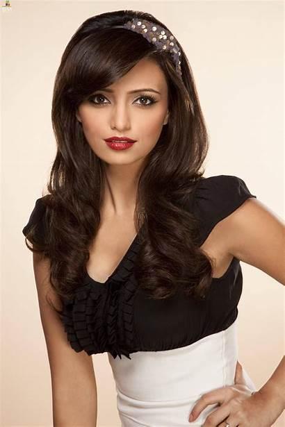 Roshni Chopra Attractive Woman Incredibly Tv India