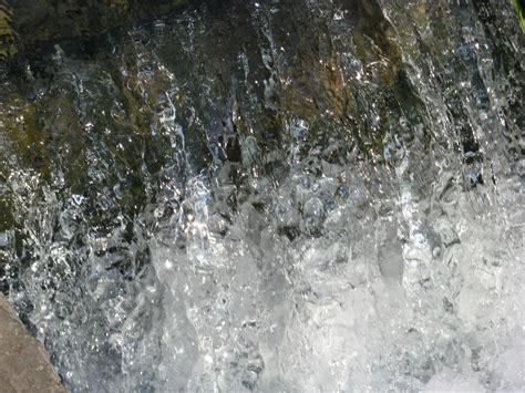 Free water, Ice Textures   C4D Download