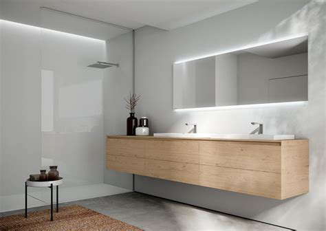 cubik mobili da bagno moderni  arredo bagno  design