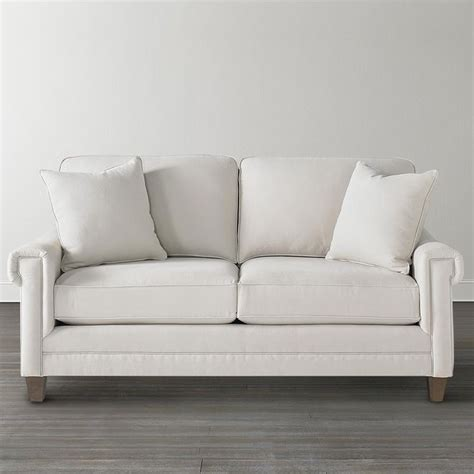 Small Loveseat Sleeper Sofa by 1000 Ideas About Small Sleeper Sofa On