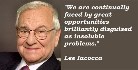 lee iacocca quotes image quotes  relatablycom