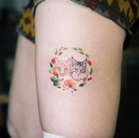 sexy tattoo designs  women onpoint tattoos