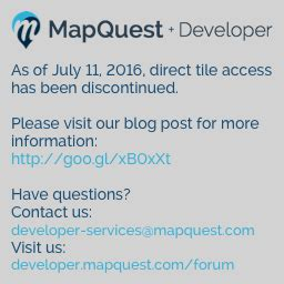 home design district west hartford mapquest maps driving directions map