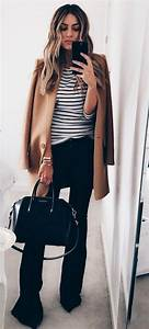 1000+ ideas about Brown Pants Outfit on Pinterest   Brown Pants Pants Outfit and Simple Winter ...