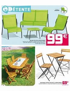 Gifi Le Mans. gifi table de jardin chaise extensible table luxury ...