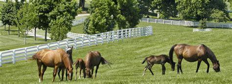 kentucky farm loans farm  financial