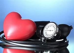 Систолическое давление высокое а диастолическое низкое лечение
