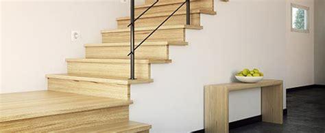 antiderapant escalier home depot 28 images nez de