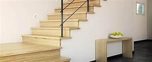 Antidérapant Escalier Bois : xyladecor vitrificateur escalier antid rapant m tiers du bois s a ~ Dallasstarsshop.com Idées de Décoration