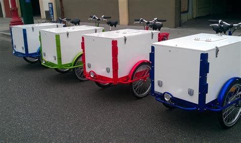 ice cream bike  sale icetrikes ice cream bikes