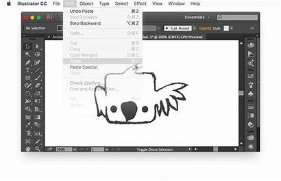 Illustrator Eps Downloaded Website Element Vector Elements
