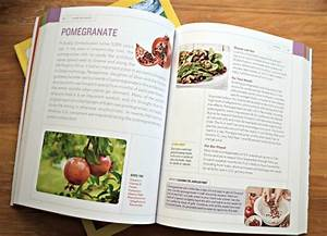 National Geographic Books About Food For Kids  U0026 Adults