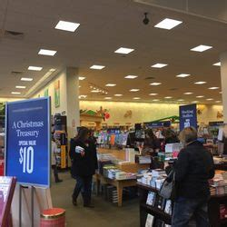 barnes and noble worcester barnes noble booksellers 27 foto e 12 recensioni