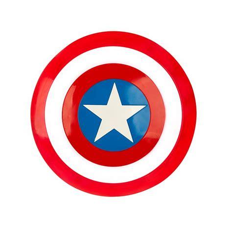 bouclier captain america bouclier captain america infinity war