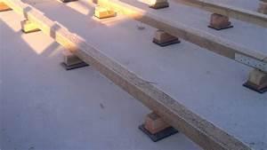 Unterbau Für Holzterrasse : unterbau f r holzterrasse youtube ~ Markanthonyermac.com Haus und Dekorationen