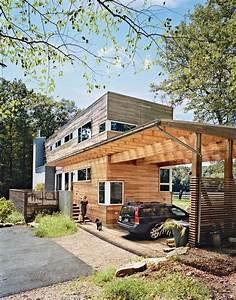 Schmale Häuser Grundrisse : die besten 25 schmale h user ideen auf pinterest sehr schmales haus schmales haus und ~ Indierocktalk.com Haus und Dekorationen