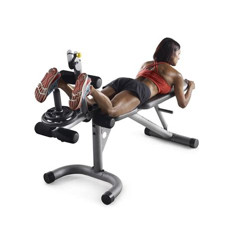 olympic weight bench workout excercise multi position
