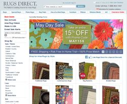 Rugs Direct Promo Code by 20 Rugs Direct Promo Codes Coupons October 2019