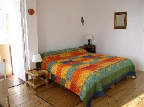 chambres d hotes carantec ti 39 chambres d 39 hotes b b carantec voir les