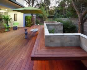 outdoor laminate flooring secure and beautiful outdoor surroundings best laminate flooring