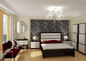 Hd, Interior, Design, Room, House, Home, Apartment, Condo, 187