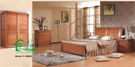 chambre a coucher bois chambre a coucher en bois maroc mzaol com