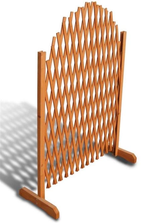 Expanding Trellis Fence by The 25 Best Expanding Trellis Ideas On