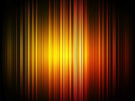 Vertical Pattern Vector Art & Graphics   freevector.com