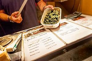 Dutch Law Would Stop Sale of Marijuana to Tourists - The ...