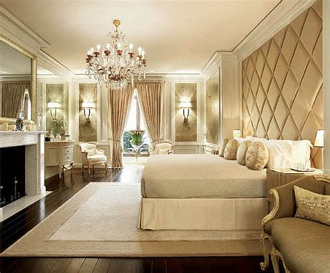 Luxury Pics Of Bedroom Ideas