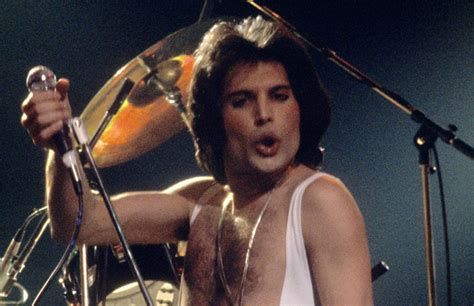 We Love This Fast Version Of Queen Playing We Will Rock