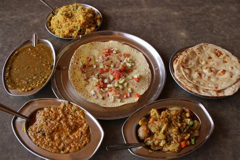 inde cuisine inde notre avis et notre impression sur le rajasthan