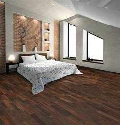 flooring and decor modern laminate flooring interior decorating idea