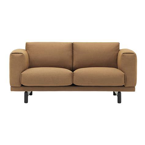 Muuto Sofa Rest Designdelicatessen Com Muuto Rest Sofa 2 Seater