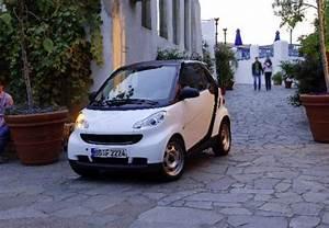Gebrauchtwagen Smart Berlin : kleinwagen automarkt gebrauchtwagen jahreswagen ~ Kayakingforconservation.com Haus und Dekorationen