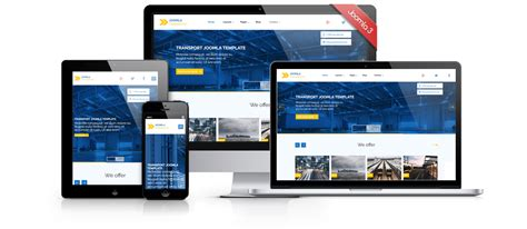 templates free download joomla 3 7 transport joomla 3 8 free template joomla templates