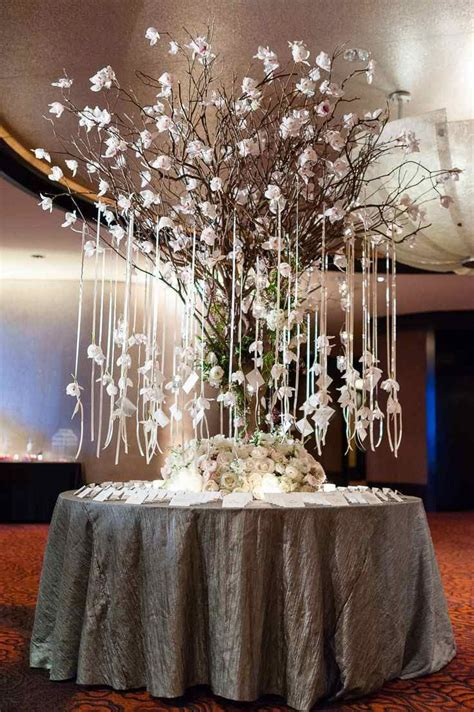 idees decoration mariage fleurs sucreries